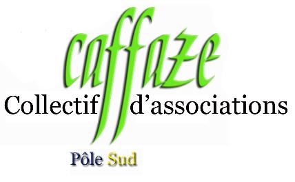 logo-caffaze