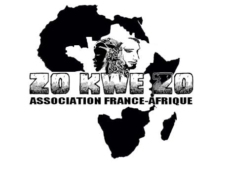 logo-zokwe-zo