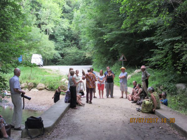 pause-musicale-7-7-17-gorges