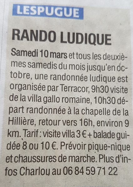 gazette-balade-10-mars-3