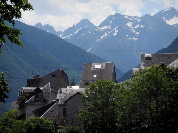 bagneres-luchon-10168_w600